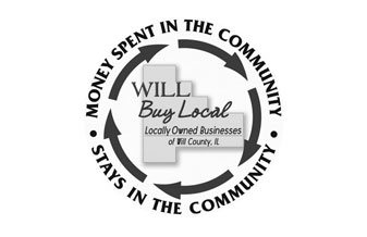 Will Buy Locally Alliance