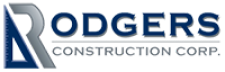 Rodgers Construction